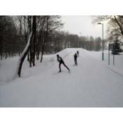 Государственное учреждение  «Детско-юношеская спортивная школа  Борисовского районного исполнительного комитета»