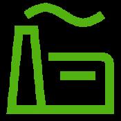 Сельскохозяйтсвенная техника и оборудование