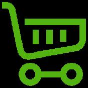 Магазины, торговые площадки